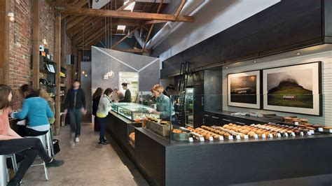 Coffee Garden Slc by Craftsman Wolves Opening At Culver City S Hayden Tract