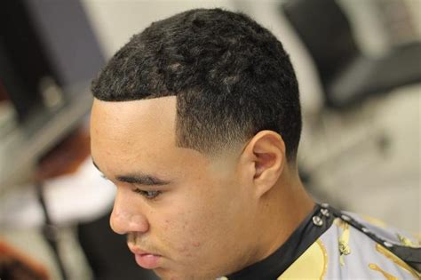different haircuts for puerto ricans puerto rican men haircut designs hispanic men haircuts