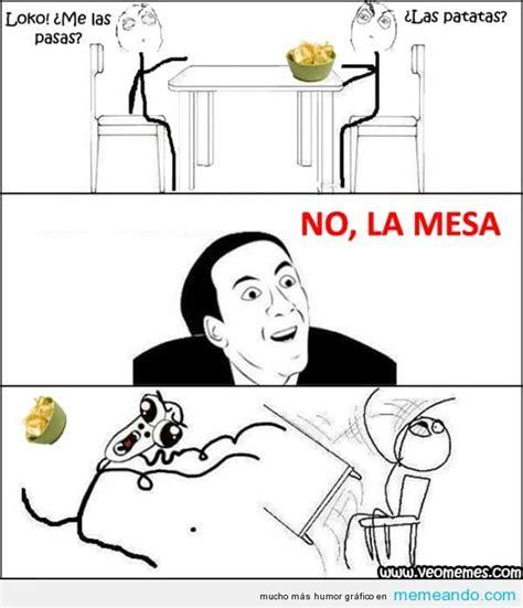 Okay Meme Facebook - memes de okay memes para facebook en espa 241 ol