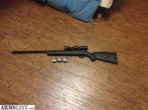 gamo air guns for sale armslist for sale trade gamo hornet air rifle 177