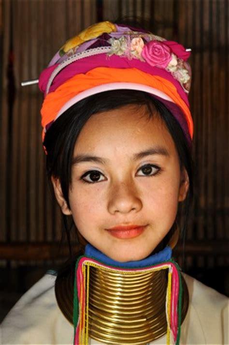 kayan, cm.: buddhableu: galleries: digital photography
