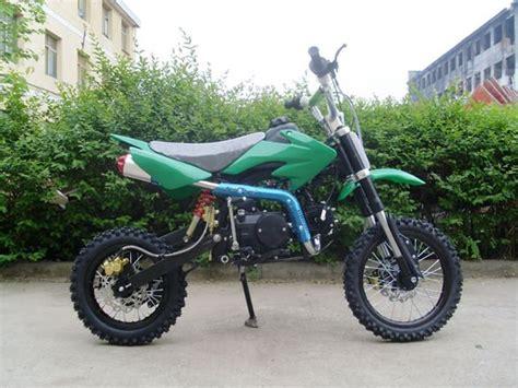 125cc Kawasaki by Kawasaki 125cc Dirt Bike Buy Dirt Bike Dirt Bike 125cc