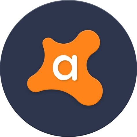 avast mobile security login avast mobile security in cafe bazaar for android 183 cafe