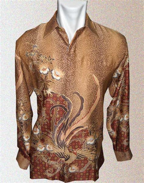 Setelan Kebaya Batik Skp kebaya lengan pendek brokat yang simpel untuk pribadi yang