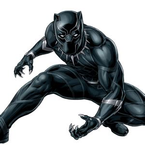 black panther the prince marvel black panther books black panther characters marvel hq