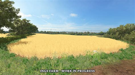 Small Style Ls by Farming Simulator 2017 Ings Farm 17 Map Ls 17