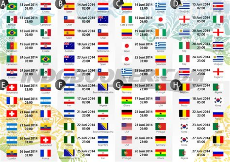 world cup world cup 2014 hd wallpapers hd wallpapers