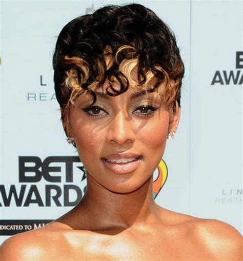 pictures of short weavons short weave hairstyles beautiful hairstyles