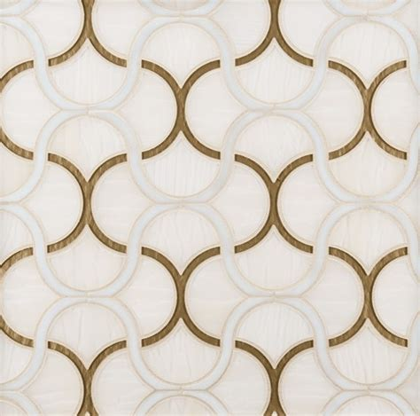 ann sacks pin by kim lockhart on interiors tile pinterest
