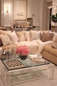 posh home decor romantic living room pictures photos and images for