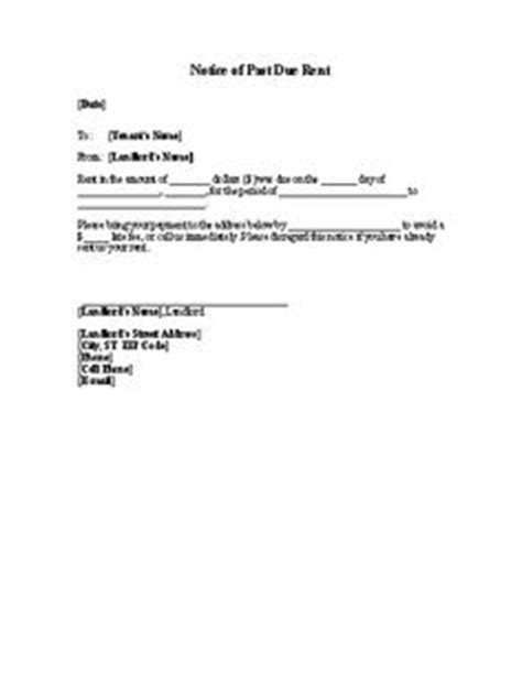 Rent Letter For Food Sts 1000 Images About Rental On Real Estate Forms Landlord Tenant And Promissory Note