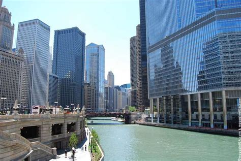 blick chicago lincoln park chicago illinois usa die besten ausblicke magazinusa