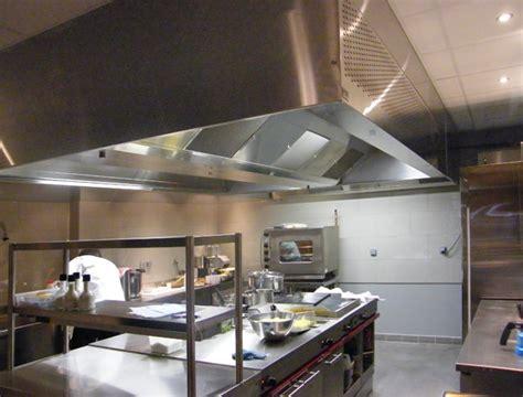 hotte ventilation cuisine professionnelle hottes aspirantes 74 annemasse julien chamonix bonneville sallanches benoit guyot