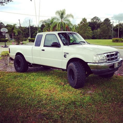 4bt cummins ranger ford ranger 4bt cummins conversion