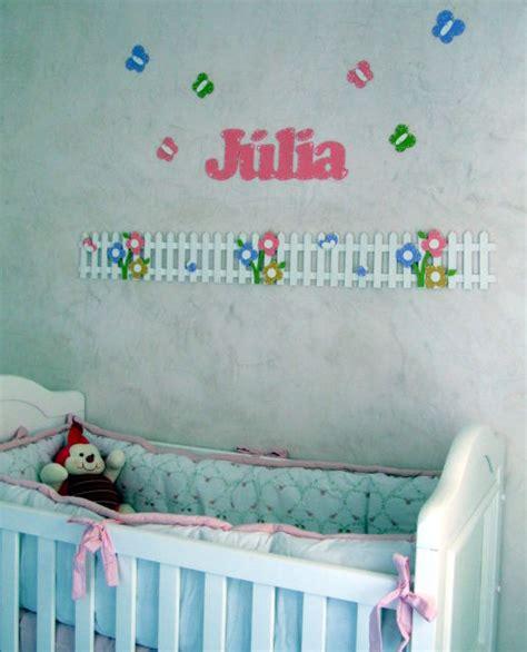 decorar kit de bebe artesanato em eva 76 ideias moldes e passo a passo