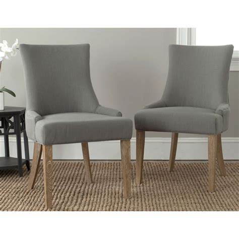 dining room chairs overstock dining chairs recomended overstock com dining chairs
