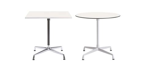 eames table vitra contract table
