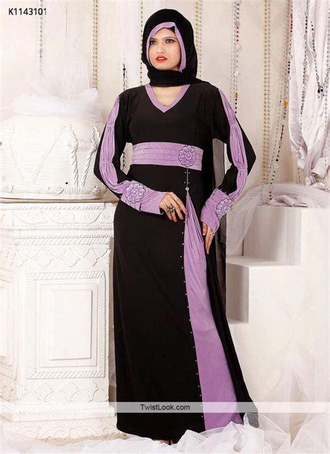 Jilbab Fashion Fashion With Jilbab Hijabiworld