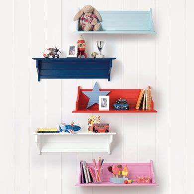 wall shelf bookcases bookshelves