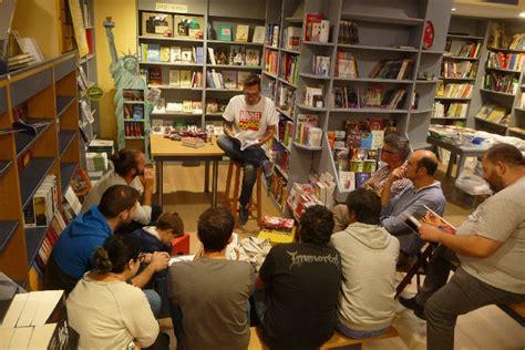 libreria huesca librer 237 a m 193 sdelibros