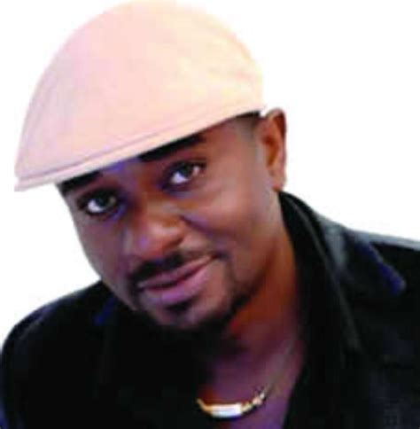 nigerian actors who died in 2014 newhairstylesformen2014 com dead nigerian actresses and actors
