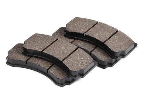 best brakes 6 best brake pads for front and rear 2017 mycarneedsthis