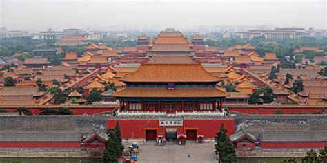 Stop 6: Beijing | China Retail Study Tour