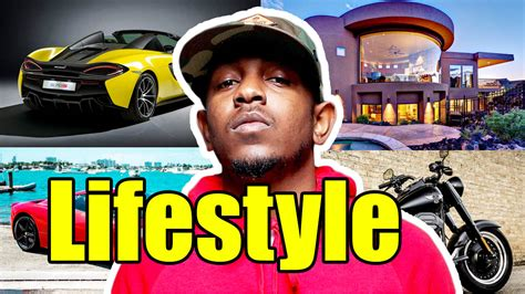 kendrick lamar house and cars kendrick lamar house and cars pixshark com images