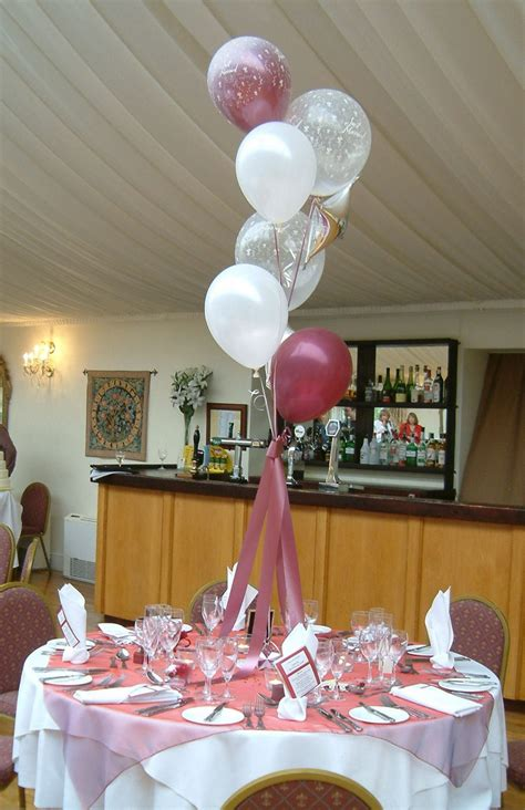 table decorations ideas wedding decorations ideas for tables decoration