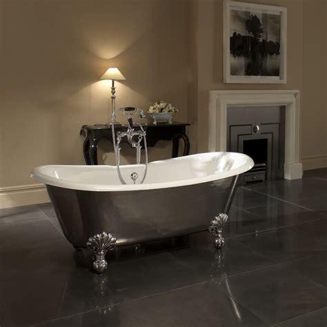 vasche da bagno antiche vasche da bagno antiche simple da bagno antica with