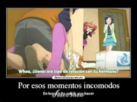 imagenes anime chistosas im 225 genes graciosas del anime youtube