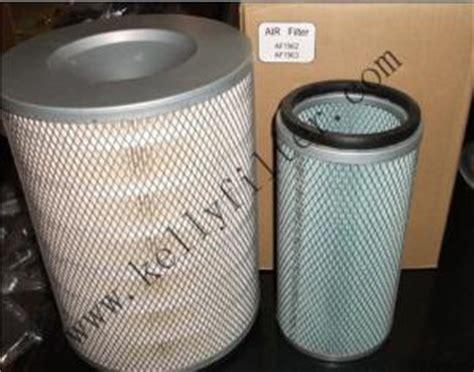 mitsubishi filter    sale air filter