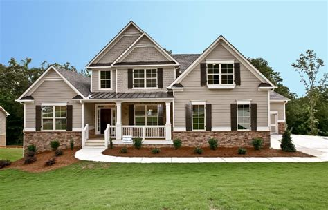 Family Home by Kerley Family Home Ranks 8th In Atlanta S Top Homebuilders