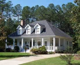 Southern Style House Plans With Porches by House Plans Southern Style And Southern Home Plans On