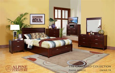 bedroom furniture ta bedroom furniture ta fl 28 images bedroom furniture ta