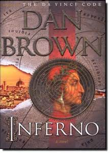 libro inferno robert langdon book 7 best books dan brown images on dan brown books to read and libros
