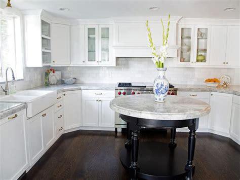 kitchen remodel design exles criner remodeling
