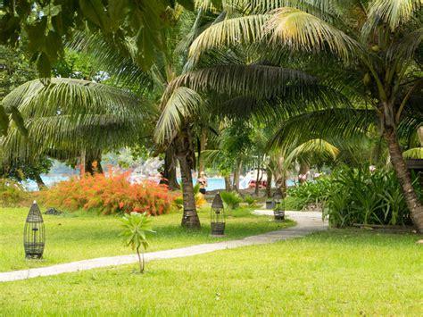 Seychelles Botanical Garden 21 Of The Best Botanical Gardens To Visit This