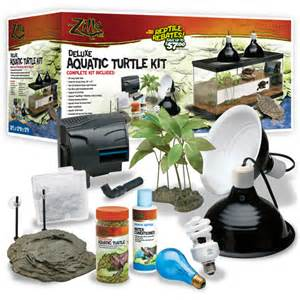 Home > Freshwater Products > Pet Turtle Supplies > Zilla 20 Gallon