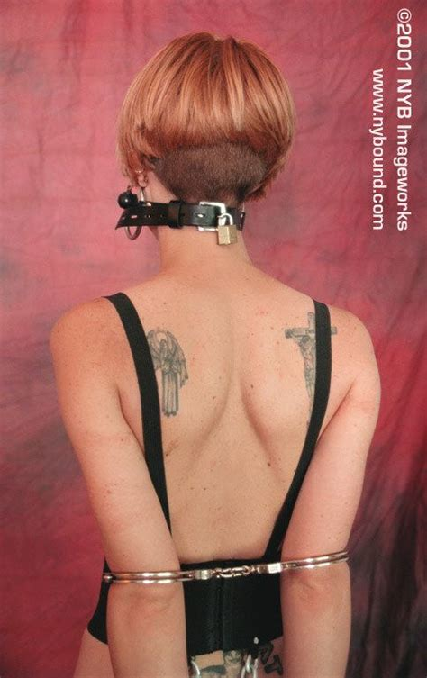 slave forced haircut forced 1068 best images about bobbed hair short and blunt on