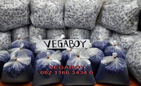 Plastik Klip 16x25 Cm Termurah vegaboy sedia silica gel biru import curah sachet termurah