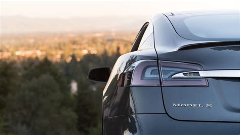 tesla model  pd   price  specifications
