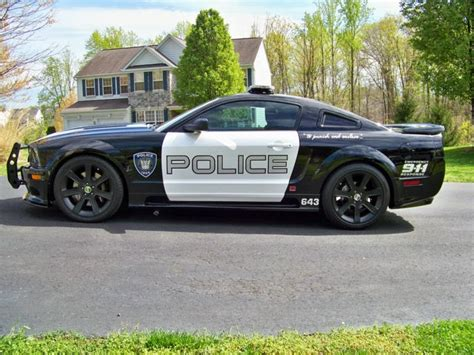 saleen mustang transformers saleen s281 ford mustang from transformers up for