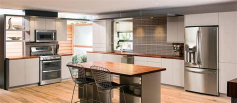 Ideas & Tips: Inspiring Ge Slate Appliances Bring Beauty