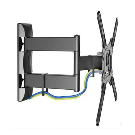 jual bracket tv led lcd bayou emmy mount df400 32