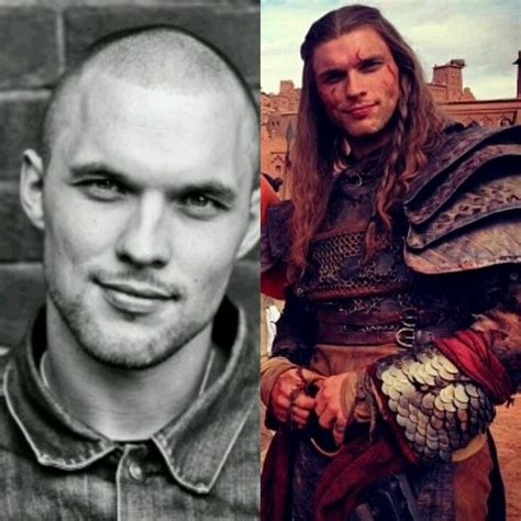 game of thrones a 0345534492 ed skrein as daenarys paramour daario naharis captain of stormcrows love for got