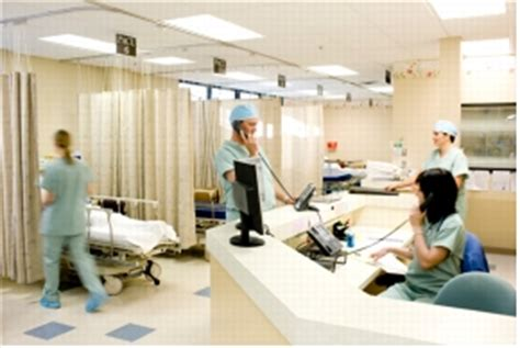 Are There Cameras In Hospital Rooms by Cisco Surveillance In Hospitals Ten Ways To Save