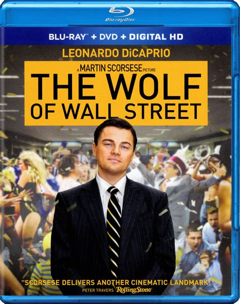 best wall street movies paolo sorrentino the wolf of wall street is the best film