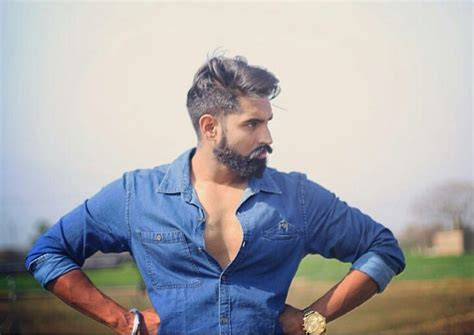parmish verma pics newhairstylesformen2014 com parmish verma images parmish verma hd wallpaper latest 2017