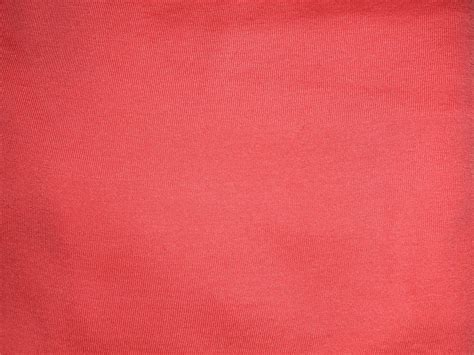ikat blur rustic stripes pattern on stretch knit jersey coral fabric pictures to pin on pinterest pinsdaddy